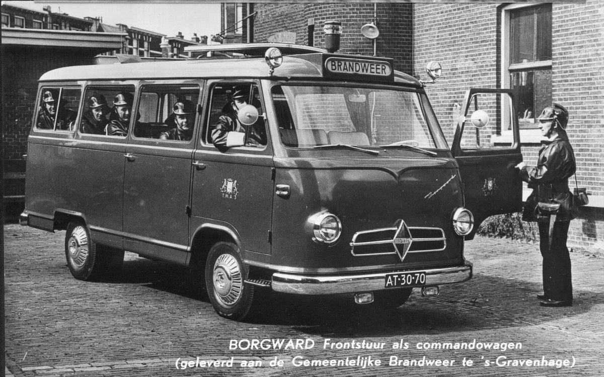 Borgward-B-611-(13)
