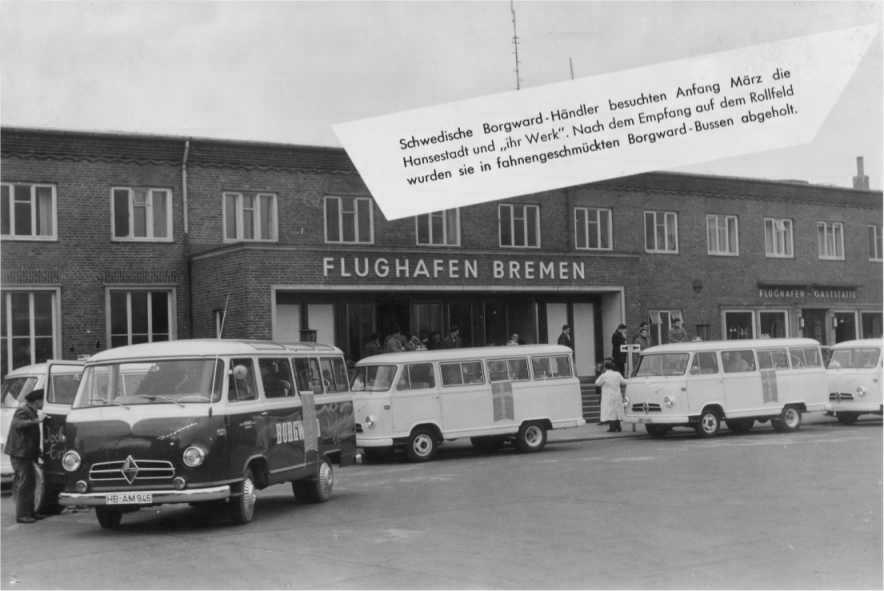Borgward-B-611-(15)