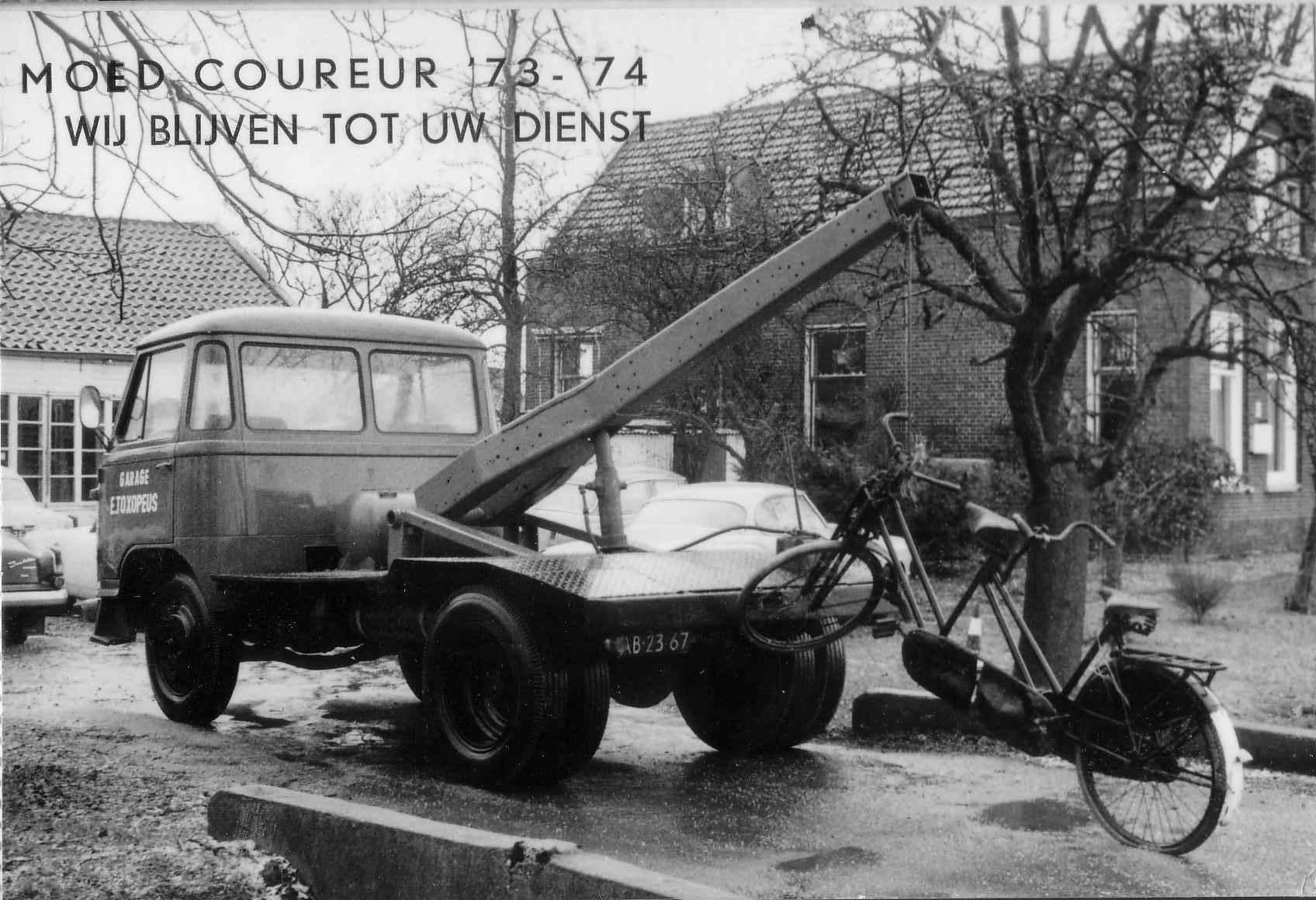 Borgward-B-611-(19)