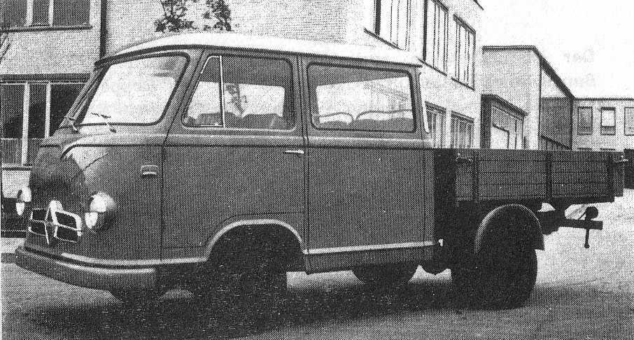 Borgward-B-611-(3)