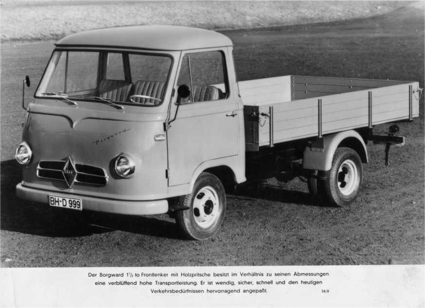 Borgward-B-611-(6)