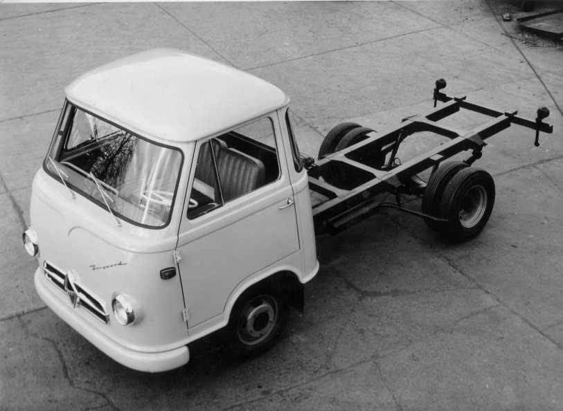 Borgward-B-611-(7)