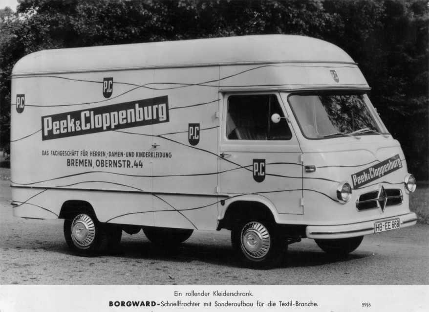 Borgward-B-611-(9)