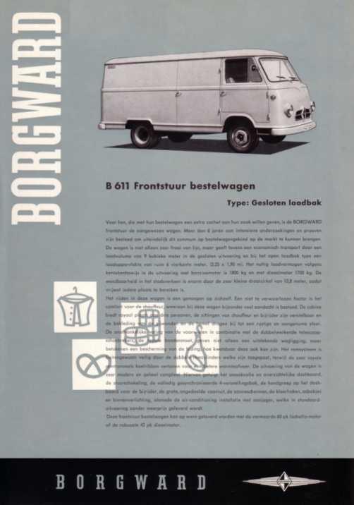 Borgward-B-611-f2