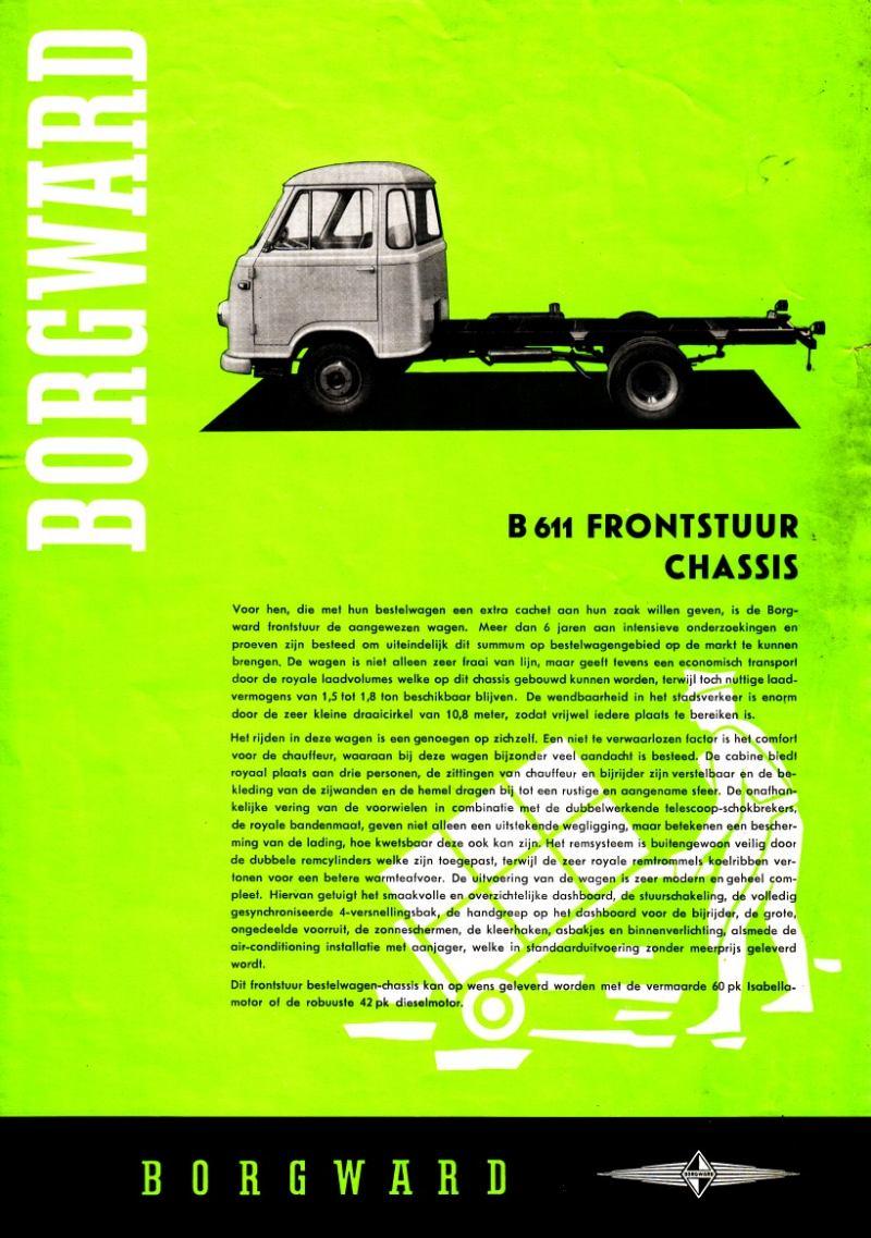 Borgward-B-611-f3-a