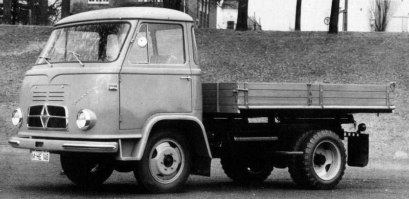 Borgward-B-622-(2)