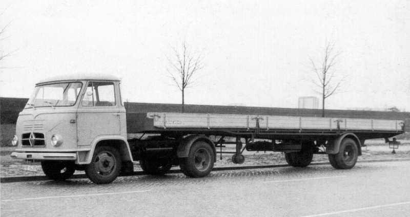 Borgward-B-622-(4)