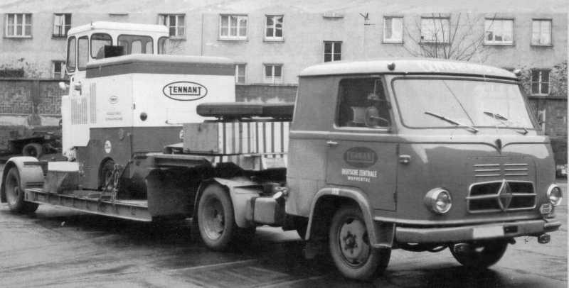 Borgward-B-622-(5)
