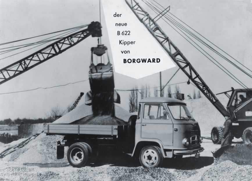 Borgward-B-622-2
