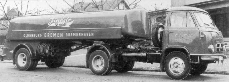 Borgward-B-655-(2)