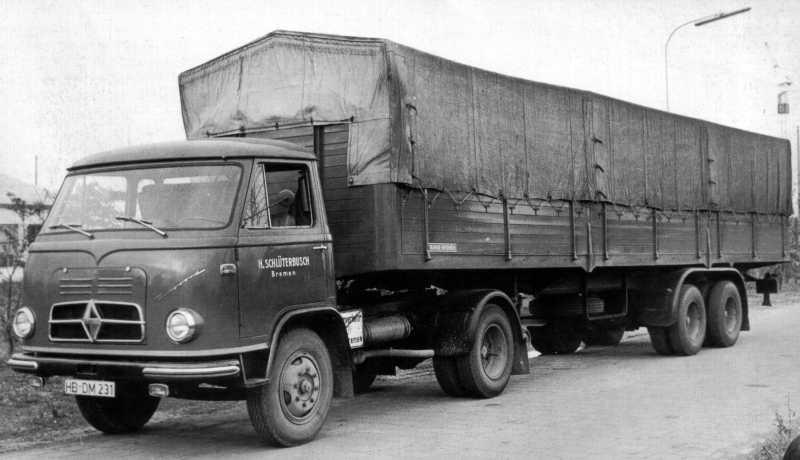 Borgward-B-655-(4)