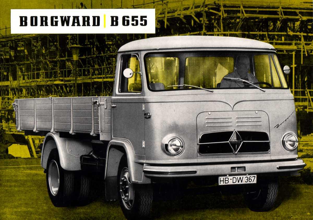 Borgward-B-655-kant-a