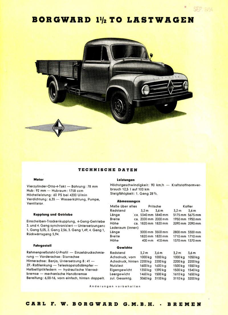 Borgward-B-1250-f6-a-(1)