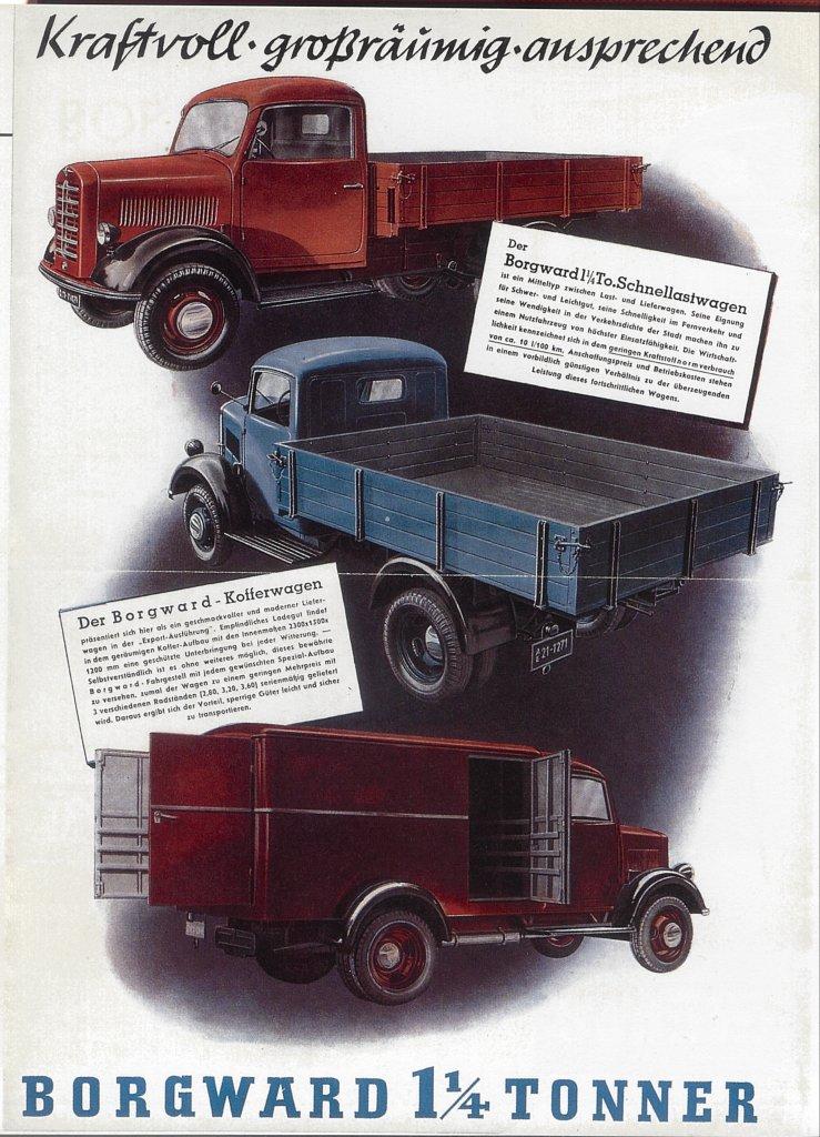 Borgward-B-1250-f6-a-(3)
