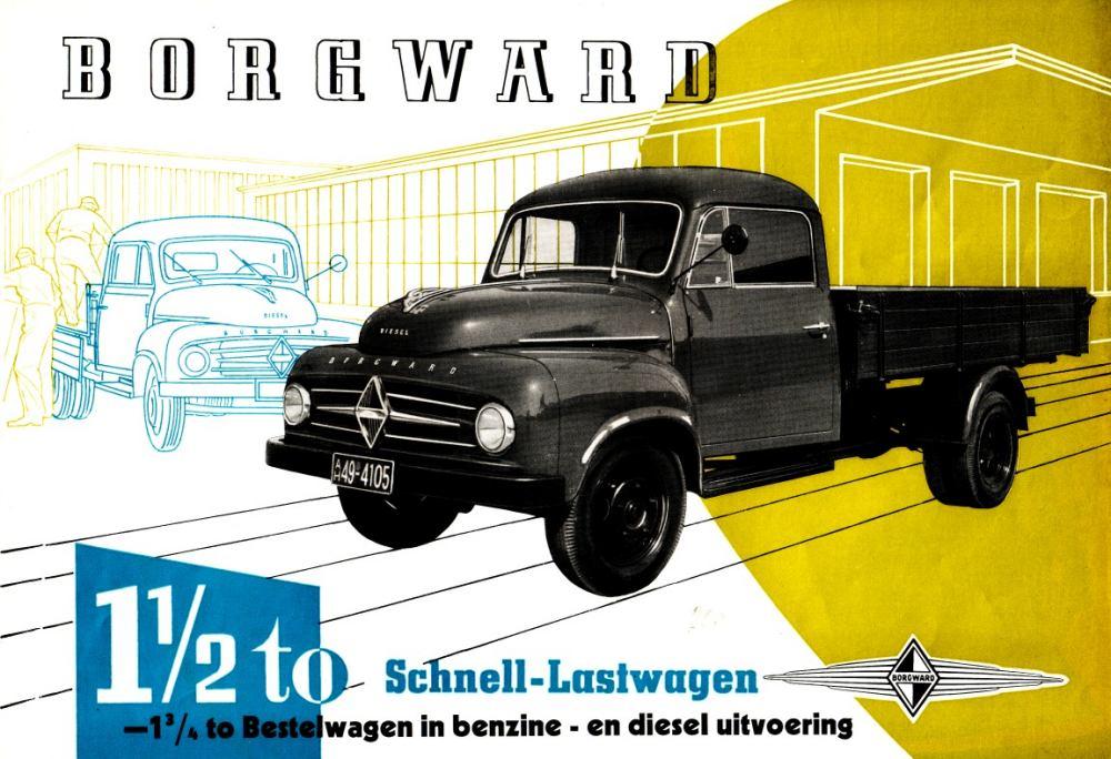 Borgward-B-1250-f6-a-(4)