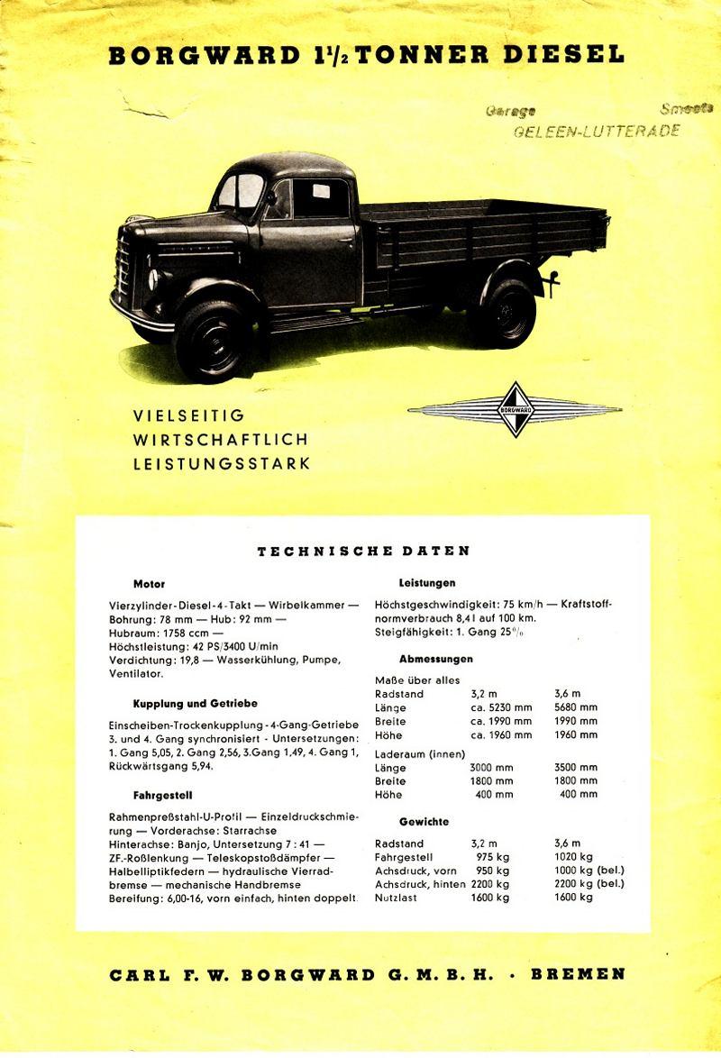 Borgward-B-1250-f6-a-(5)
