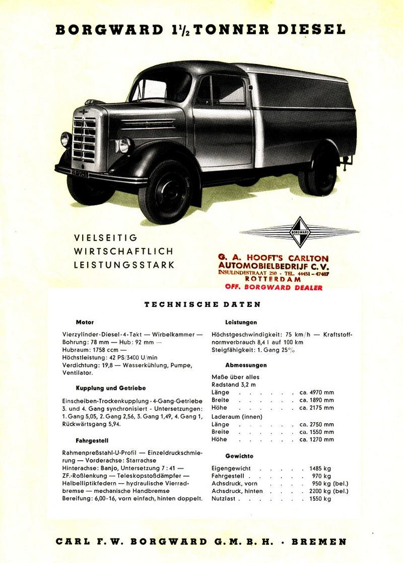 Borgward-B-1250-f6-a-(6)