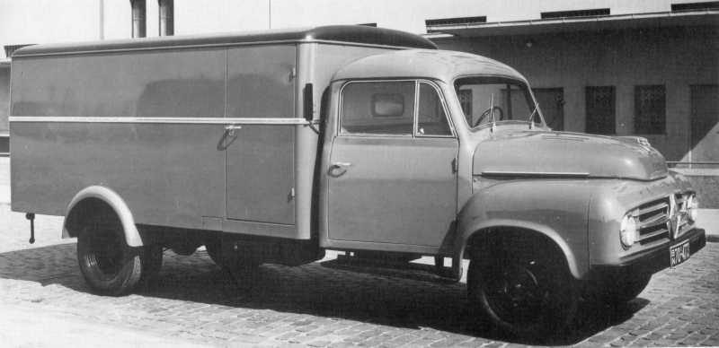Borgward-B-1500-(2)