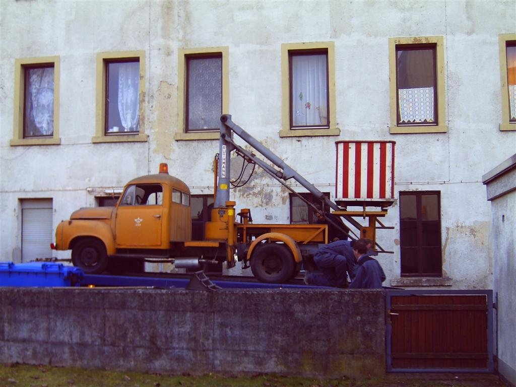 Borgward-B-1500