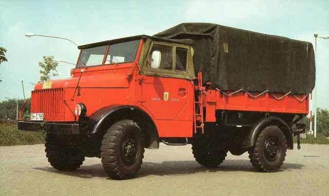 Borgward-B-2000-4X4-(1)