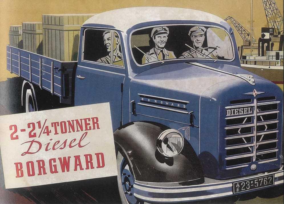 Borgward-B-2000-f1-(1)