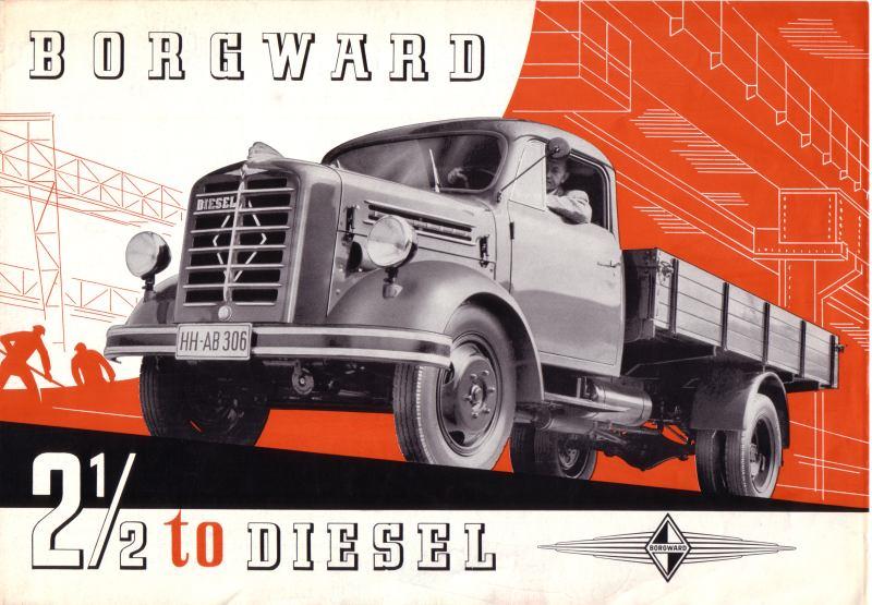 Borgward-B-2500-a