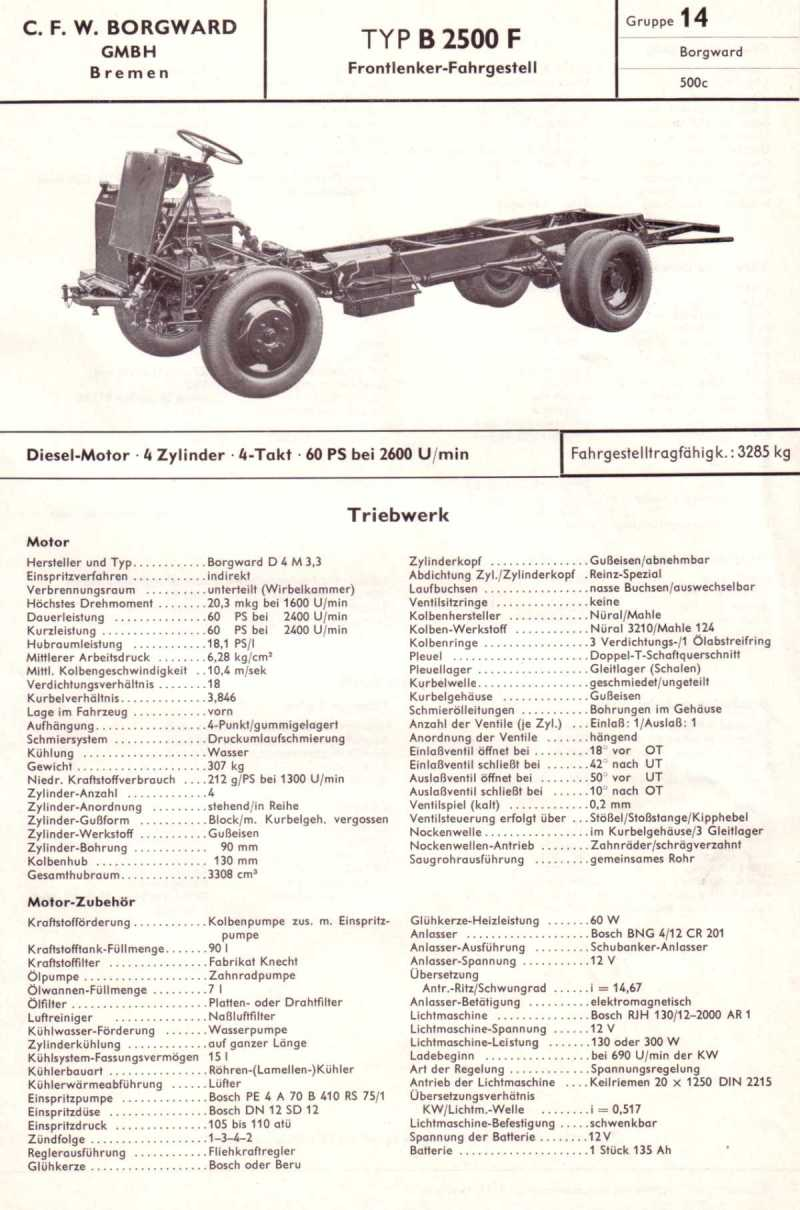 Borgward-B-2500-specificaties-kant-a-(1)