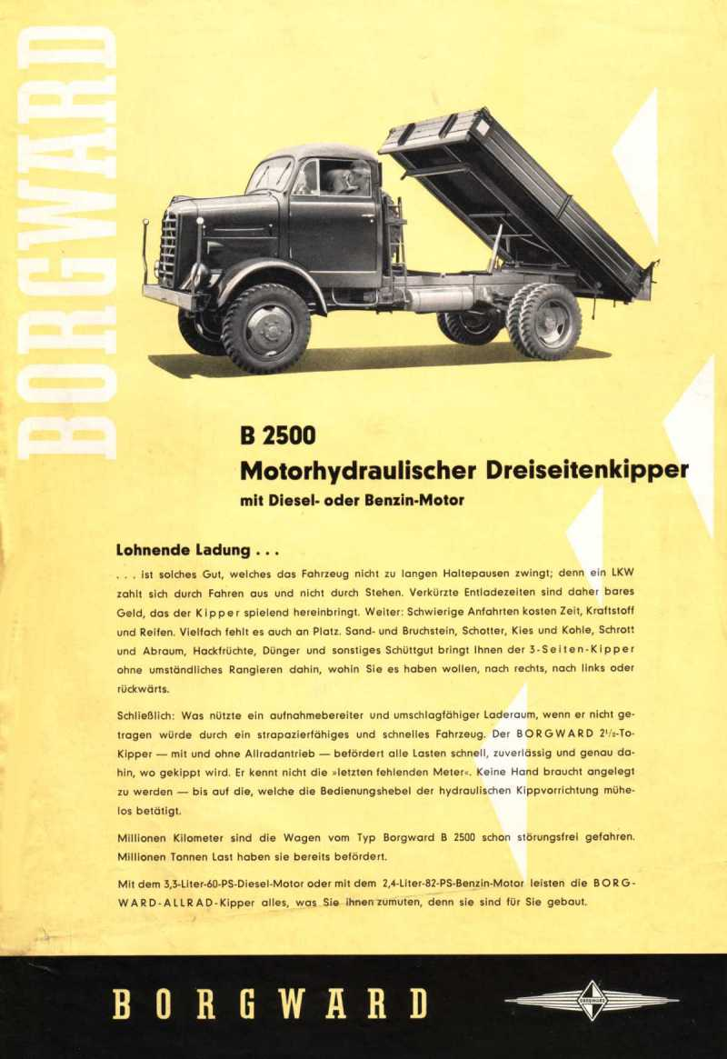 Borgward-B-2500-specificaties-kant-a-(2)