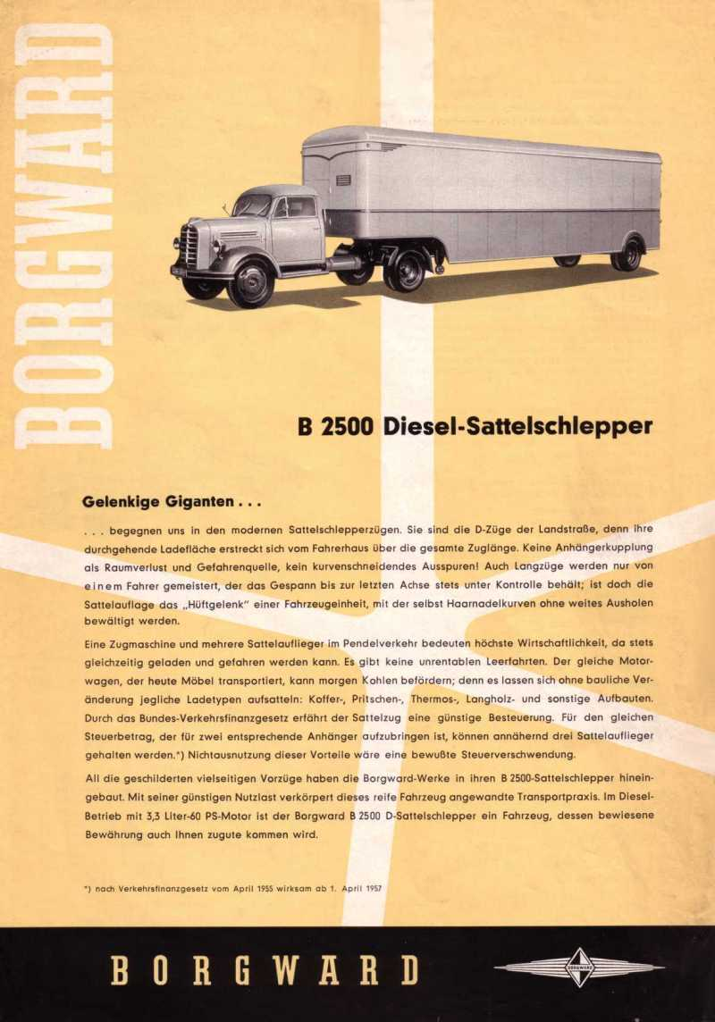 Borgward-B-2500-specificaties-kant-a-(3)