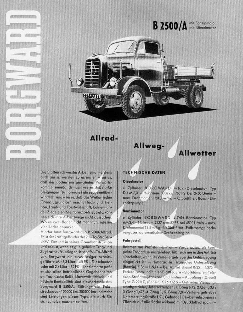 Borgward-B-2500A-f2-(1)