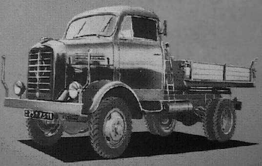 Borgward-B-2500A-f2-(3)