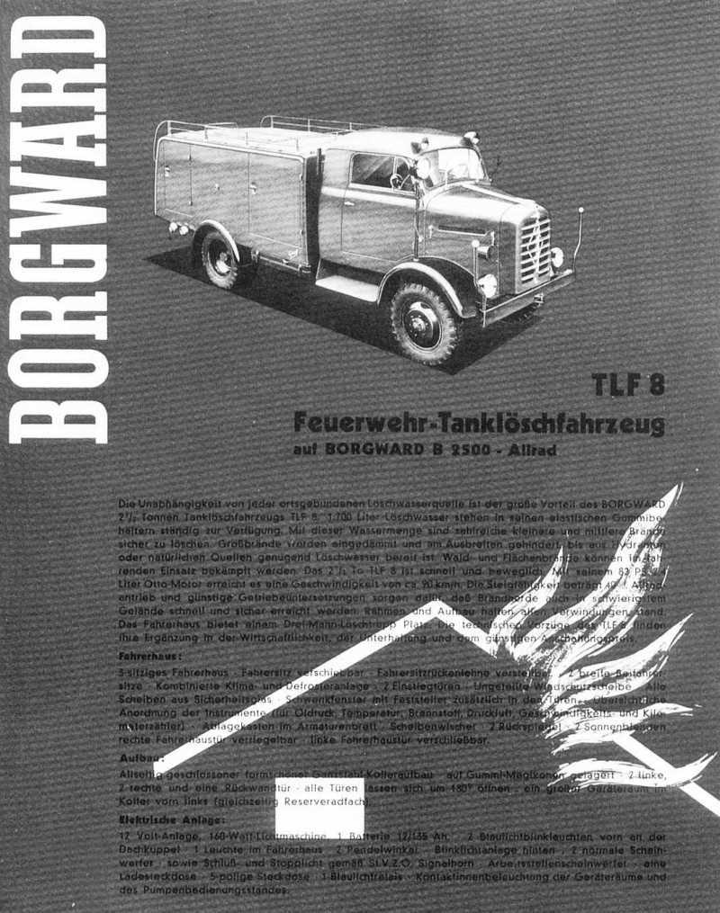 Borgward-B-2500A-f2-(4)