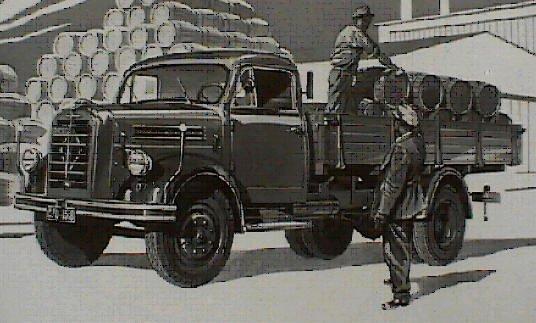 Borgward-B-4000-2-a-(2)