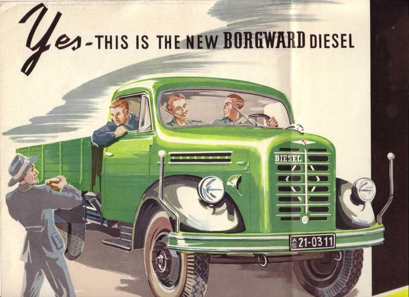 Borgward-B-4000-2-a-(3)