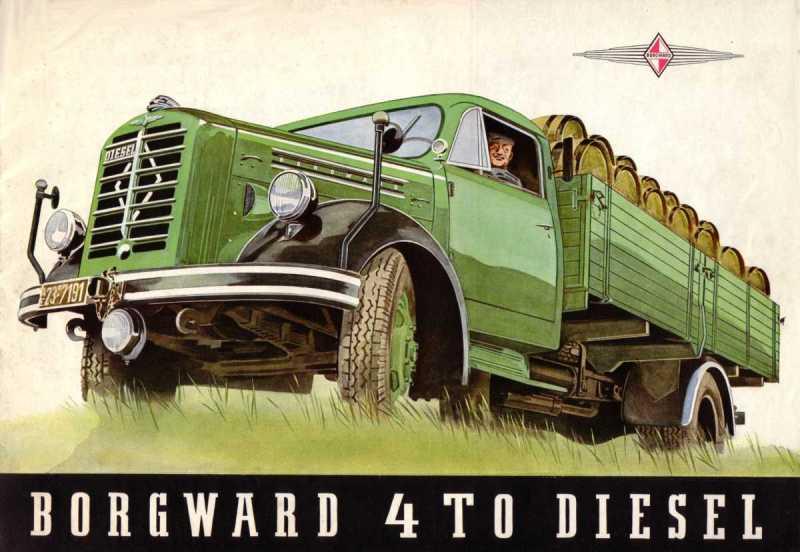 Borgward-B-4000-diesel-kant-a