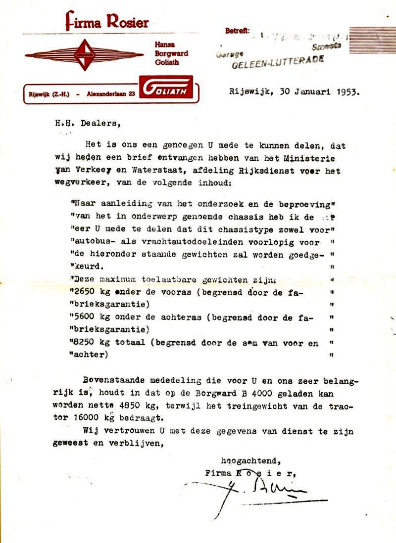 Borgward-B-4000-typegoedkeuringb