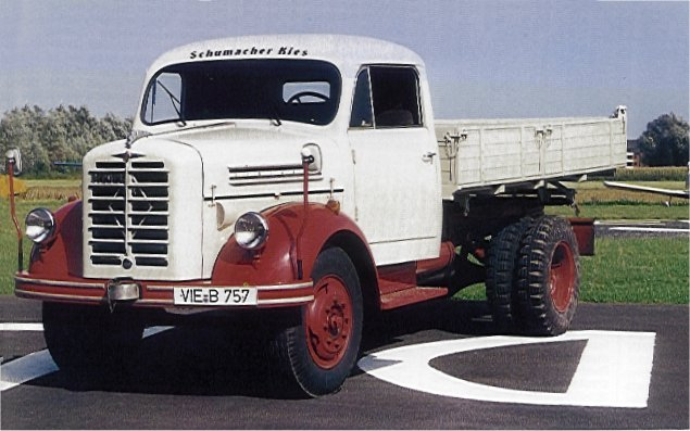Borgward-B-4500-(10)