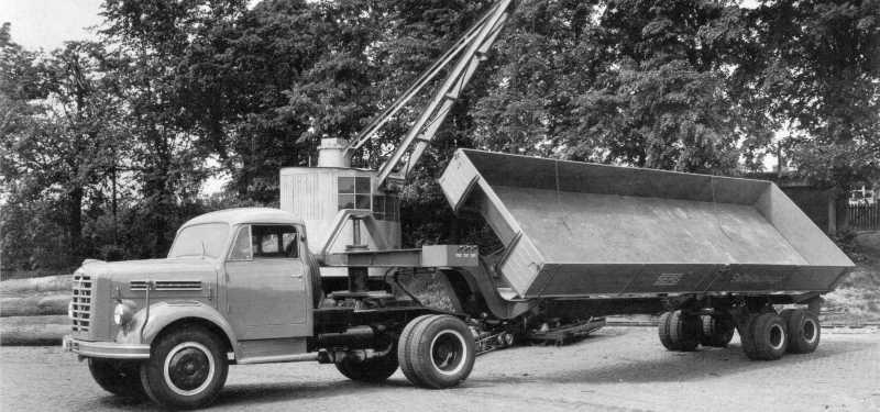 Borgward-B-4500-(14)