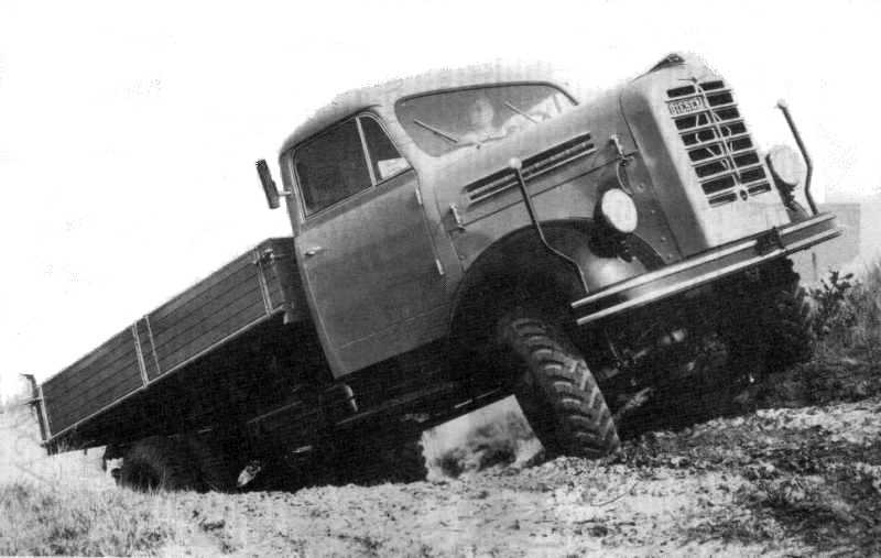 Borgward-B-4500-(18)