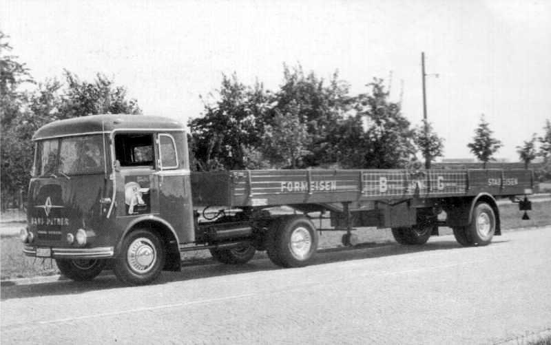 Borgward-B-4500-(19)