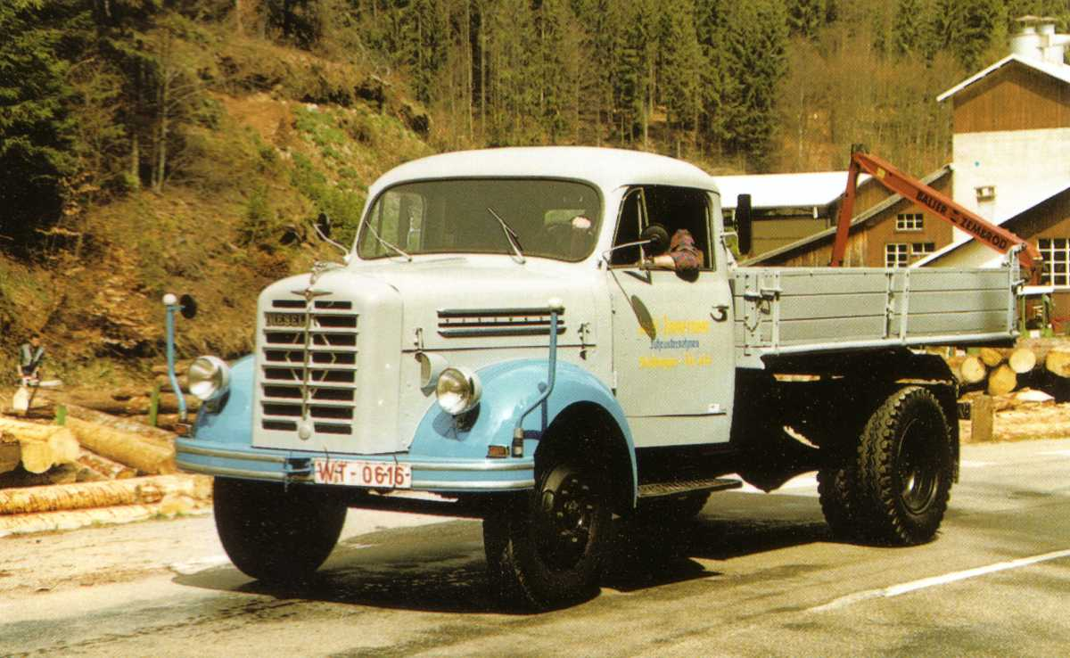 Borgward-B-4500-(2)