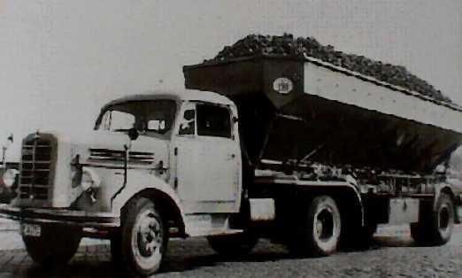 Borgward-B-4500-(4)