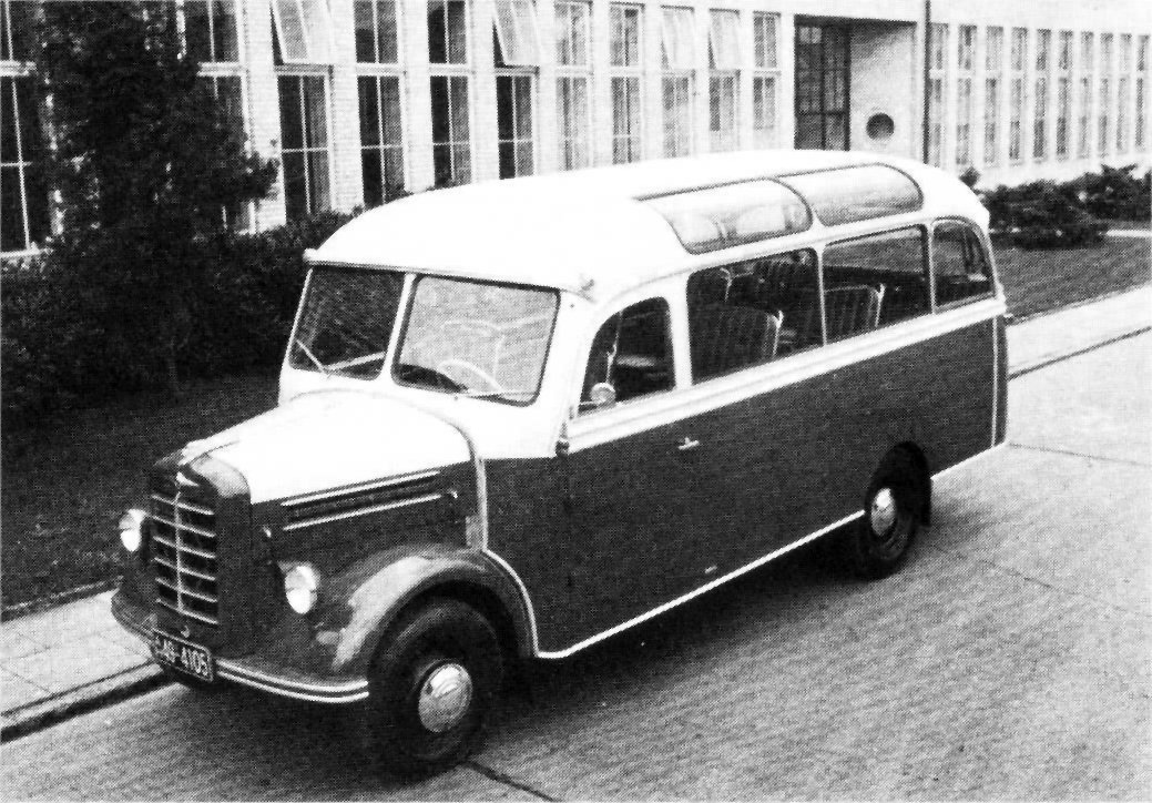 Borgward-B511-(13)