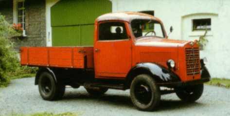 Borgward-B1250-(12)