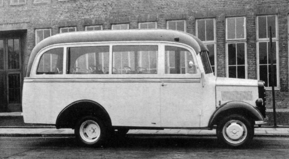 Borgward-B1250-(19)