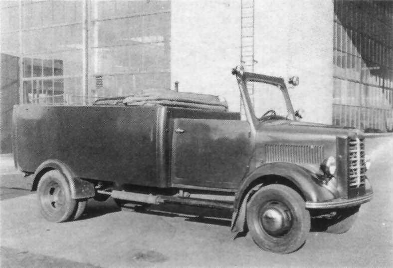 Borgward-B1250-(21)