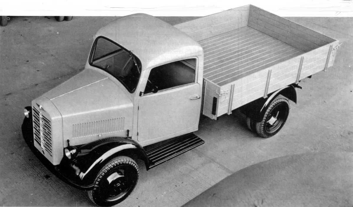 Borgward-B1250-(3)