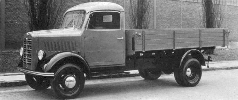 Borgward-B1250-(5)