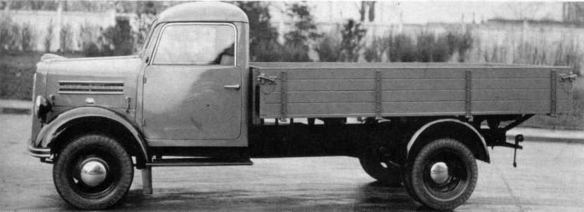 Borgward-B1250-(7)