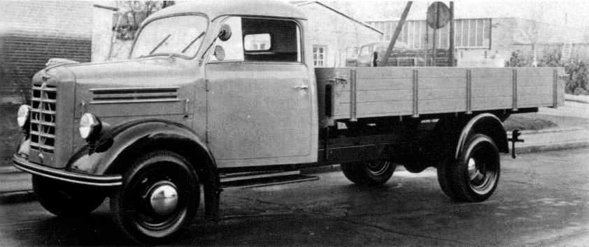 Borgward-B1250-(9)